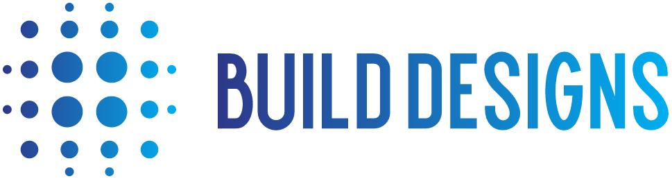 Build Designs